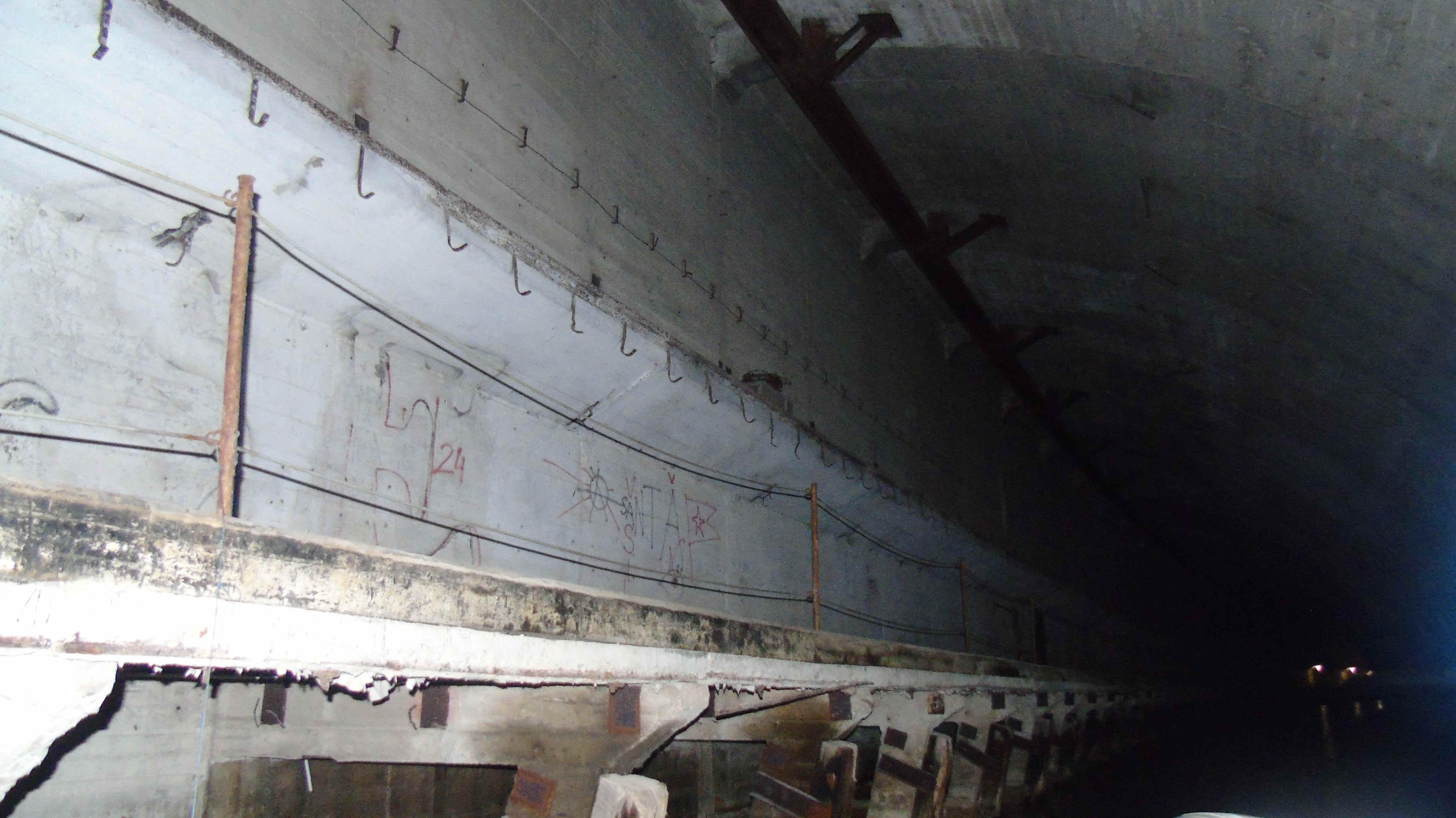 все о балаклаве о заводе по ремонту подводных лодок
