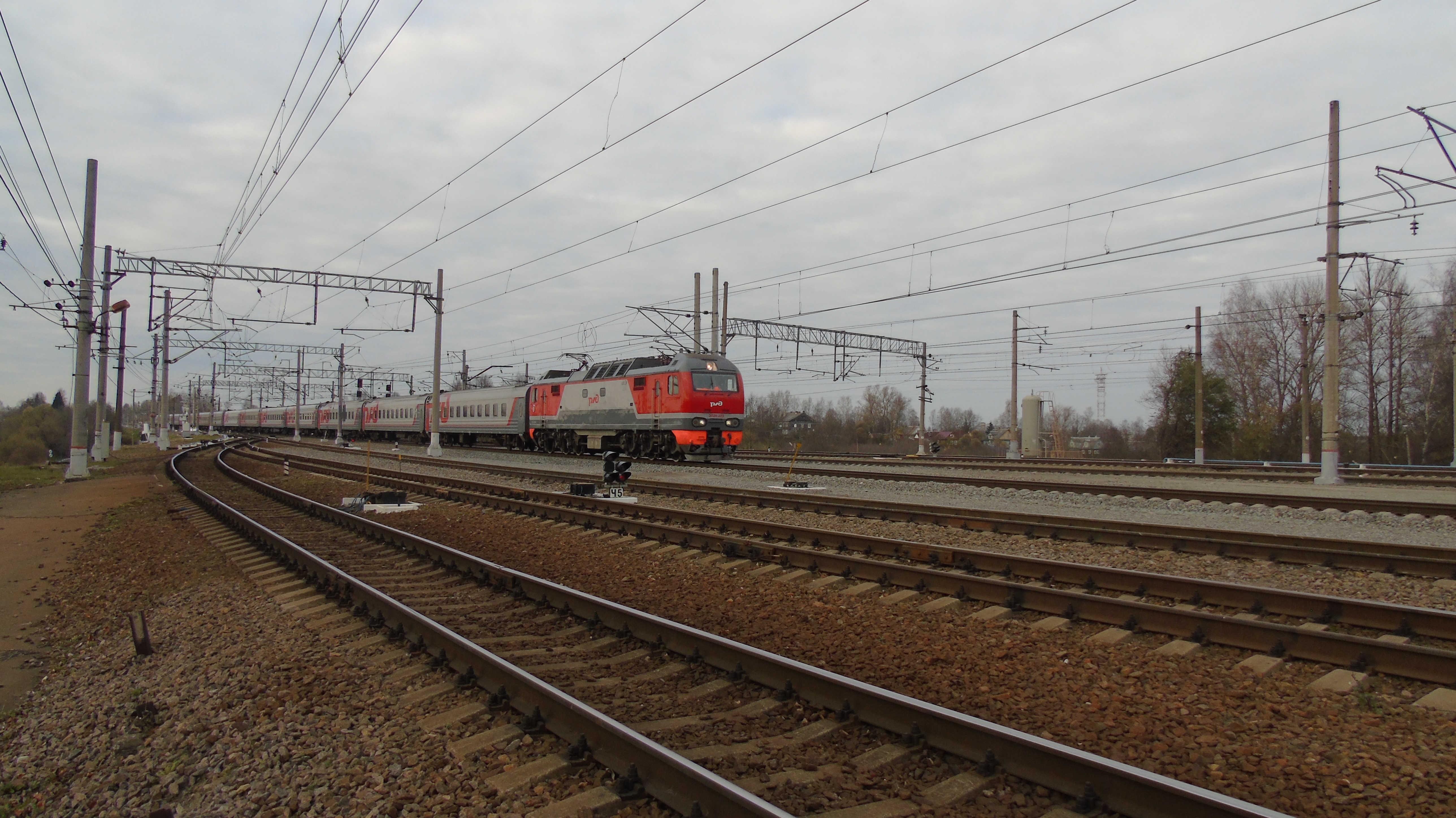 DSC03229