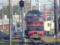 DSC08113