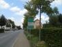 город Moritcburg