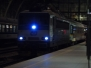 Вокзал Praha